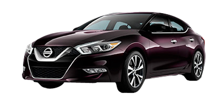 2017 nissan maxima 3 5 xtronic cvt sl 4 door fwd sedan colorsoptionsbuild. Black Bedroom Furniture Sets. Home Design Ideas