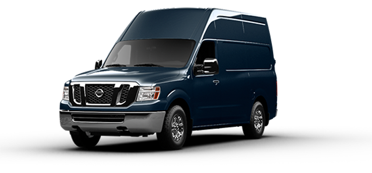 2017 nissan nv cargo high roof at mike smith nissan the 2017 nissan nv cargo high roof. Black Bedroom Furniture Sets. Home Design Ideas