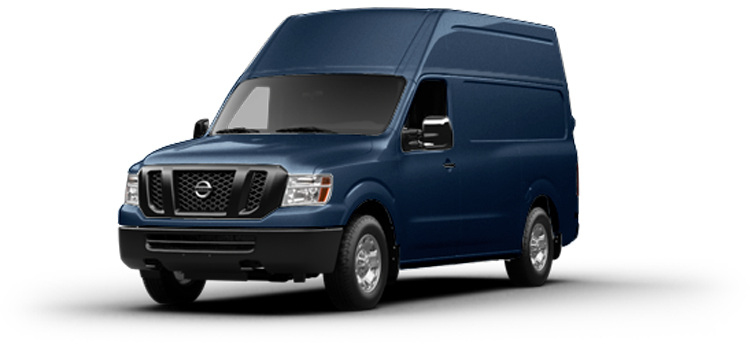 2017 nissan nv cargo high roof at mike smith nissan the. Black Bedroom Furniture Sets. Home Design Ideas