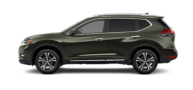 2017 nissan rogue at sterling mccall nissan the 2017 nissan rogue. Black Bedroom Furniture Sets. Home Design Ideas