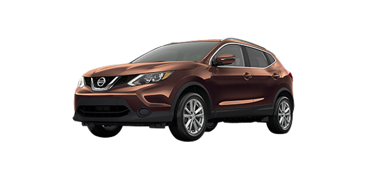 2017 nissan rogue sport at nissan of mobile get out fast in the 2017 nissan rogue sport. Black Bedroom Furniture Sets. Home Design Ideas