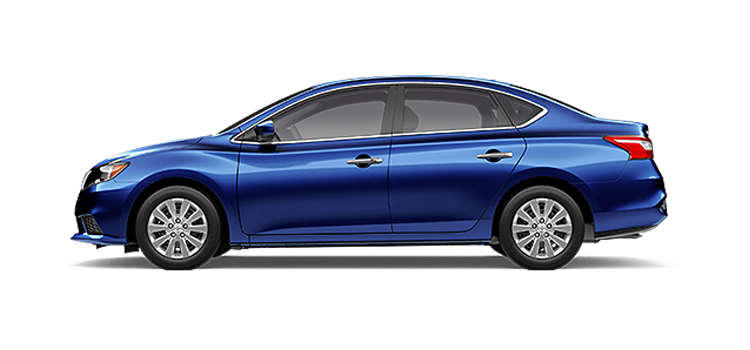 2017 nissan sentra at cedar park nissan the 2017 nissan sentra is the perfect vehicle for you. Black Bedroom Furniture Sets. Home Design Ideas