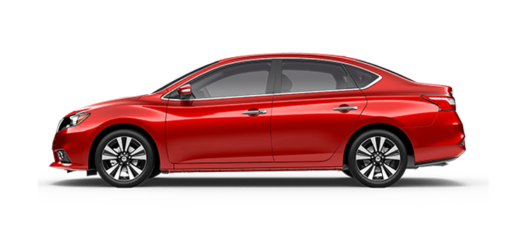 2017 nissan sentra at nissan of mobile the 2017 nissan sentra is the perfect vehicle for you. Black Bedroom Furniture Sets. Home Design Ideas