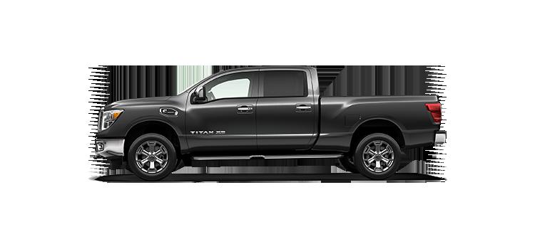 2017 nissan titan xd diesel crew cab sl 4 door 4wd pickup 6a colorsoptionsbuild. Black Bedroom Furniture Sets. Home Design Ideas