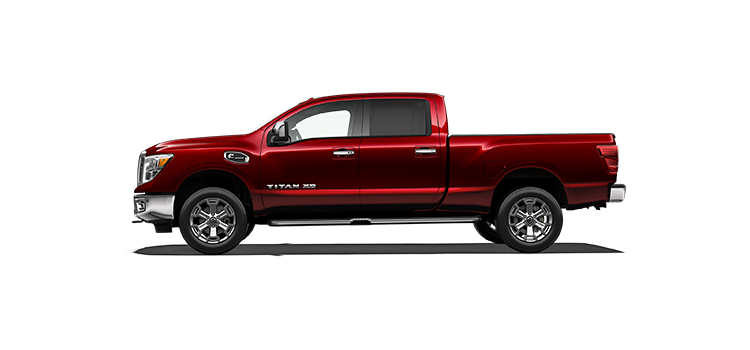 katy nissan titan xd buyer try sterling mccall nissan nissan quote service and parts. Black Bedroom Furniture Sets. Home Design Ideas
