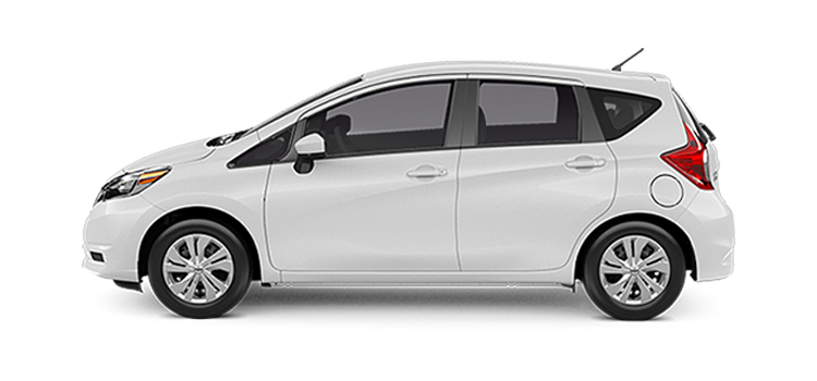 2017 nissan versa note at cedar park nissan introducing the 2017 nissan versa note. Black Bedroom Furniture Sets. Home Design Ideas