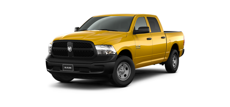 2017 ram 1500 ram crew cab 4x2 5 39 7 box tradesman express 4 door rwd pickup 8a colorsoptionsbuild. Black Bedroom Furniture Sets. Home Design Ideas