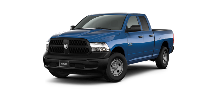 2017 ram 1500 ram quad cab 4x4 at demontrond auto group introducing the 2017 ram 1500 ram quad. Black Bedroom Furniture Sets. Home Design Ideas