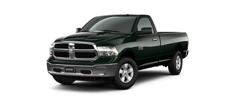 2017 ram 1500 ram regular cab 4x2 at demontrond auto group the 2017 ram 1500 ram regular cab 4x2. Black Bedroom Furniture Sets. Home Design Ideas
