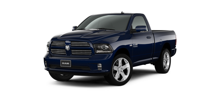 2017 ram 1500 ram regular cab 4x2 6 39 4 box sport 2 door rwd pickup colorsoptionsbuild. Black Bedroom Furniture Sets. Home Design Ideas