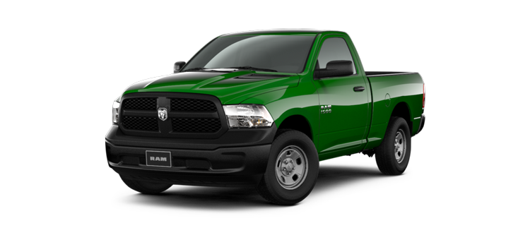 New Ram Vehicles Demontrond Auto Group