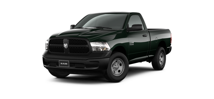 new 2017 ram 1500 ram regular cab 4x2 folsom lake toyota. Black Bedroom Furniture Sets. Home Design Ideas