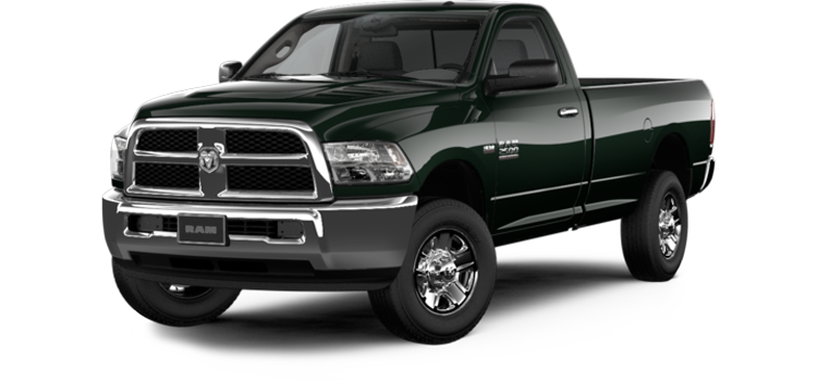 2017 ram 2500 ram regular cab 4x4 at demontrond auto group get your swagger going in the 2017. Black Bedroom Furniture Sets. Home Design Ideas