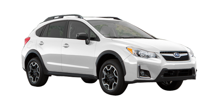 2017 subaru crosstrek 4 door awd hatchback colorsoptionsbuild. Black Bedroom Furniture Sets. Home Design Ideas