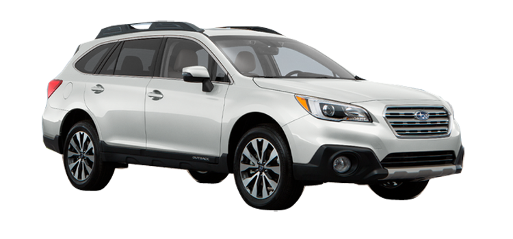 2017 subaru outback 3 6r limited 4 door awd wagon c colorsoptionsbuild. Black Bedroom Furniture Sets. Home Design Ideas