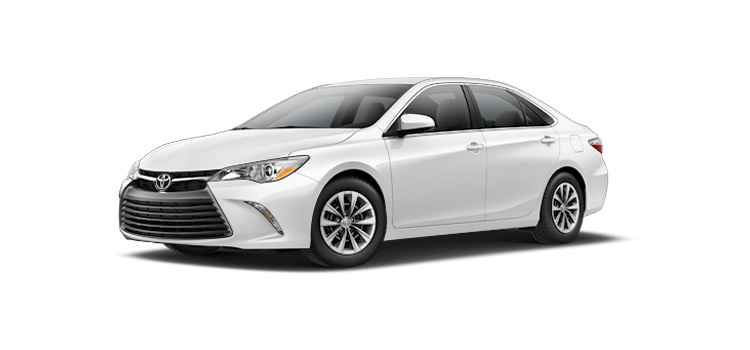 2017 toyota camry at don joseph toyota the 2017 toyota camry. Black Bedroom Furniture Sets. Home Design Ideas