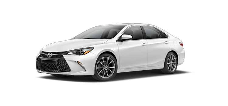 2017 toyota camry at sterling mccall toyota the 2017 toyota camry. Black Bedroom Furniture Sets. Home Design Ideas