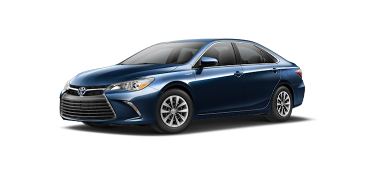 2017 toyota camry hybrid at bob howard toyota the 2017 toyota camry hybrid. Black Bedroom Furniture Sets. Home Design Ideas