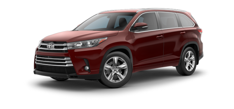 2017 toyota highlander v6 limited platinum 4 door awd suv standardequipment quick quote. Black Bedroom Furniture Sets. Home Design Ideas