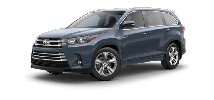 2017 toyota highlander hybrid at don joseph toyota set your sights high in the 2017 toyota. Black Bedroom Furniture Sets. Home Design Ideas