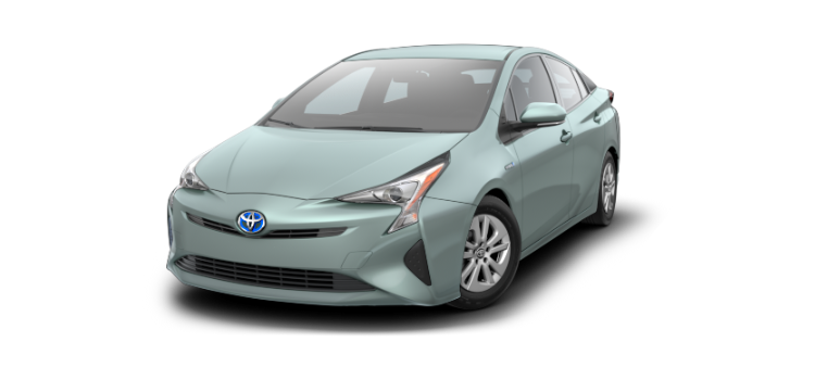 2017 toyota prius at folsom lake toyota re imagined for the future the 2017 toyota prius. Black Bedroom Furniture Sets. Home Design Ideas