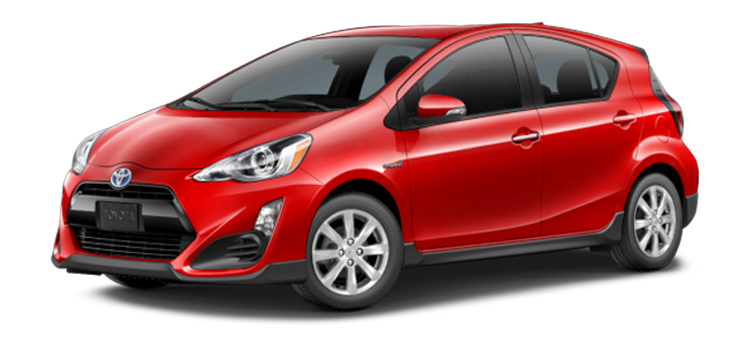 2017 toyota prius c at don joseph toyota the compact with a big impact the 2017 toyota prius c. Black Bedroom Furniture Sets. Home Design Ideas