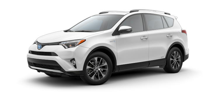 2017 toyota rav4 hybrid xle 5 door awd suv standardequipment. Black Bedroom Furniture Sets. Home Design Ideas