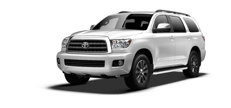 2017 toyota sequoia limited 5 door 4wd suv 6a colorsoptions. Black Bedroom Furniture Sets. Home Design Ideas