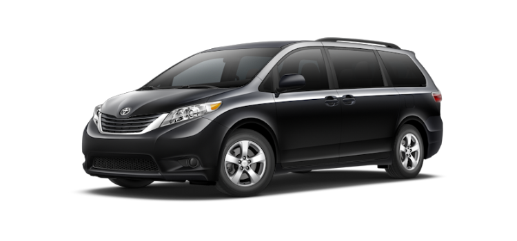 2017 toyota sienna at world toyota the 2017 toyota sienna. Black Bedroom Furniture Sets. Home Design Ideas