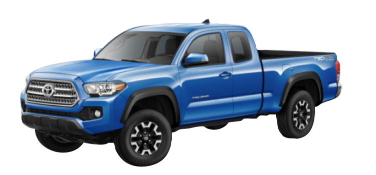 2017 toyota tacoma access cab at don joseph toyota live for every moment in the 2017 toyota. Black Bedroom Furniture Sets. Home Design Ideas