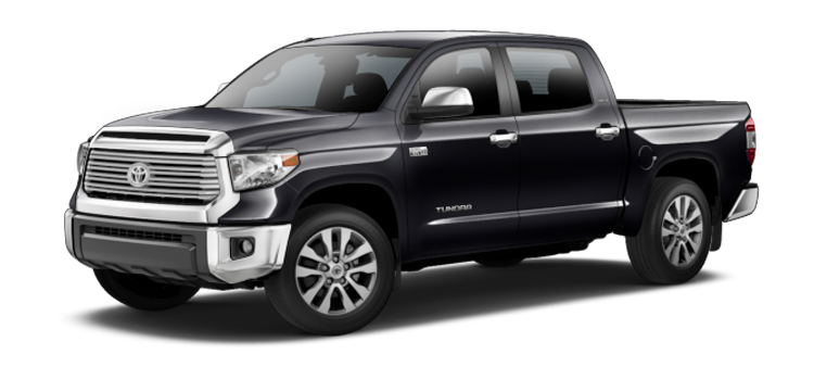 2017 toyota tundra crew max 4x4 at sterling mccall toyota choose your own adventure with the. Black Bedroom Furniture Sets. Home Design Ideas