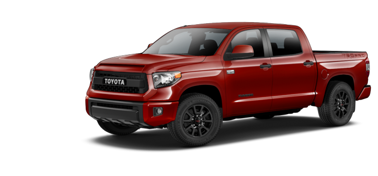 2017 toyota tundra crew max 4x4 5 7l v8 trd pro 4 door 4wd. Black Bedroom Furniture Sets. Home Design Ideas
