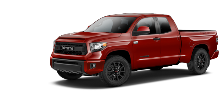 reach the next level in the 2017 toyota tundra double cab 4x4 5 7l v8 ffv trd pro 4wd 4 door. Black Bedroom Furniture Sets. Home Design Ideas