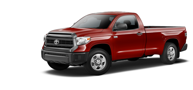 2017 toyota tundra regular cab 4x4 at ira toyota of danvers rise up in with the 2017 toyota