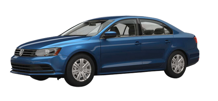 2017 volkswagen jetta 1 4t s 4 door fwd sedan colorsoptionsbuild. Black Bedroom Furniture Sets. Home Design Ideas