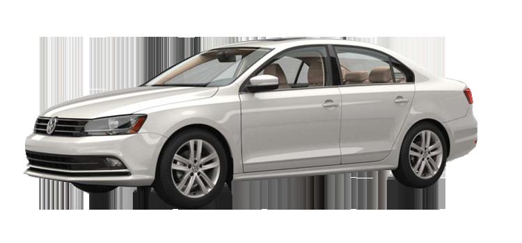 2017 Volkswagen Jetta 1.8T SEL Auto