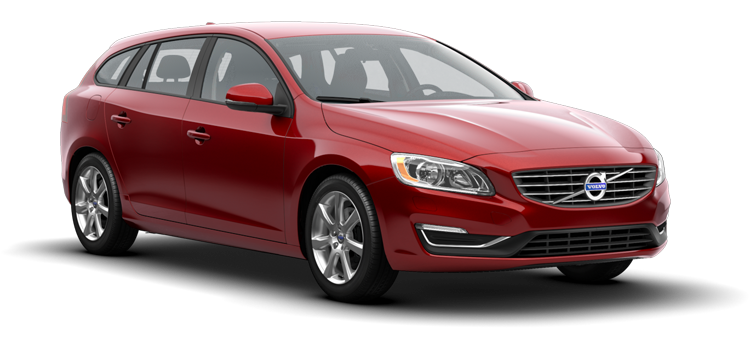 2016 Volvo Xc70 Pricing For Sale Edmunds Autos Post