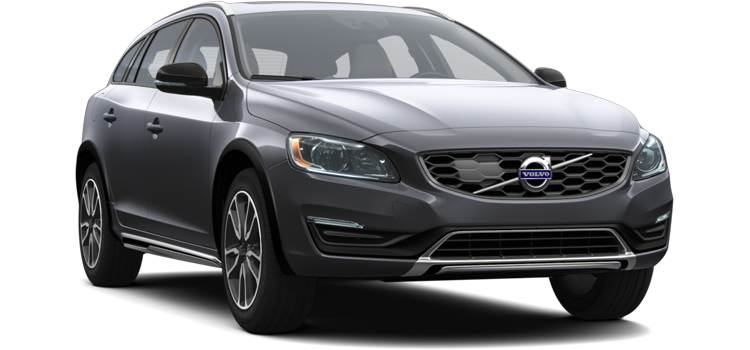 Volvo V Cross Country T AWD Door AWD Wagon ColorsOptionsBuild - Volvo xc60 invoice price