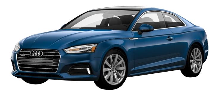 2018 audi 2 door.  audi 2018 audi a5 coupe 20 tfsi quattro s tronic 2door awd  colorsoptionsbuild intended audi 2 door