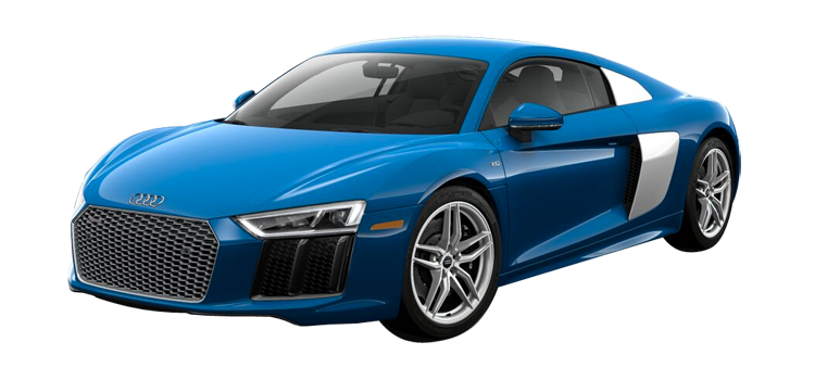 2018 audi 2 door. unique audi 2018 audi r8 coupe v10 52 quattro s tronic 2door awd  colorsoptionsbuild with audi 2 door