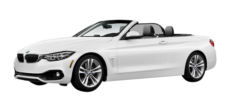 2018 bmw 4 series convertible 440i xdrive 2 door awd convertible colorsoptionsbuild. Black Bedroom Furniture Sets. Home Design Ideas