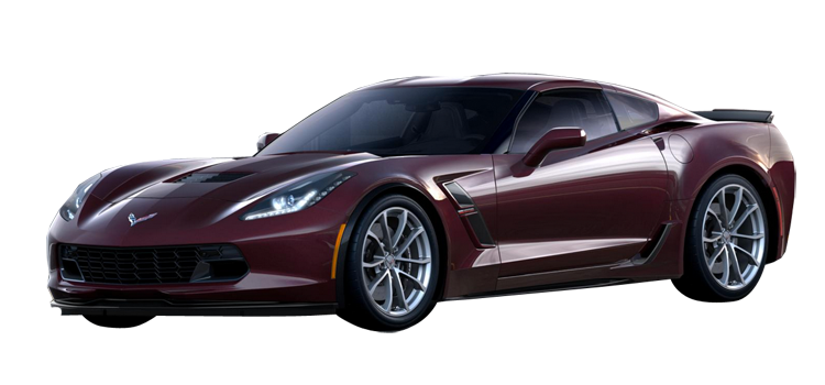2f76bdf1c46f 2018 Chevrolet Corvette Stingray Grand Sport 2-Door RWD Coupe  ColorsOptionsBuild