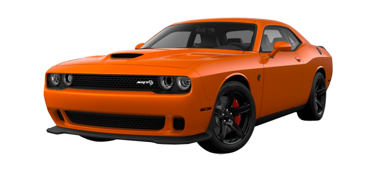 New Dodge Vehicles Demontrond Auto Group
