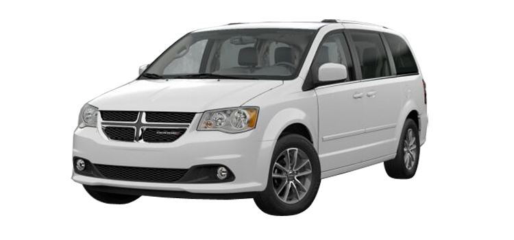 Used 2018 Dodge Grand Caravan SXT Manor TX - Austin Tx