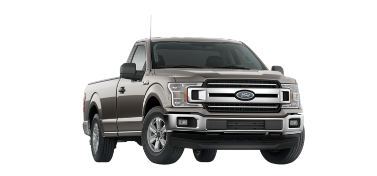ford f 150 incentives ford f 150 rebates at truck city ford new and used ford dealer serving. Black Bedroom Furniture Sets. Home Design Ideas