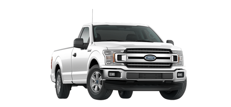 F 150 20Regular 20Cab on ford ranger v6 mpg