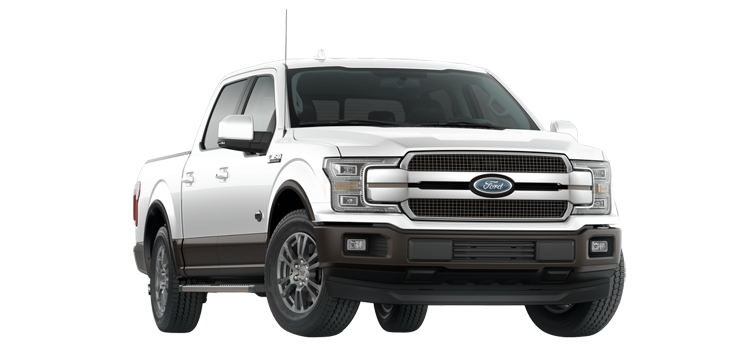 austin ford f 150 supercrew rebate view available ford incentives from leif johnson auto group. Black Bedroom Furniture Sets. Home Design Ideas