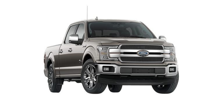 2018 ford f 150 supercrew 6 5 39 box king ranch 4 door 4wd. Black Bedroom Furniture Sets. Home Design Ideas