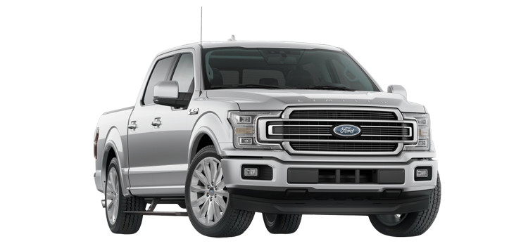 2018 ford adventure. interesting 2018 the sync 3 system includes the voiceactivated touchscreen navigation  system applink 911 assist apple carplay and android auto 2 smartcharging usb  in 2018 ford adventure l
