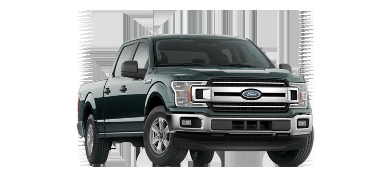 ford f-150 incentives & ford f-150 rebates - ford austin rebate